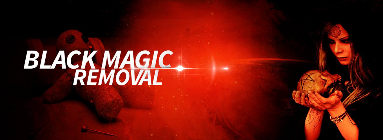 balck-magic-banner-1360×500