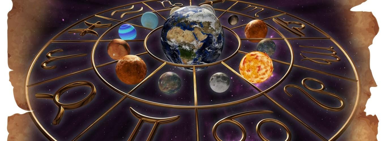 horoscop-banner-2