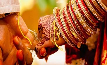 marriage-img-sai