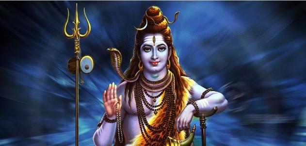 shiva-images