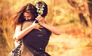 true-love-img